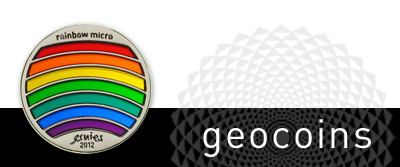 geocoins (by ernies)
